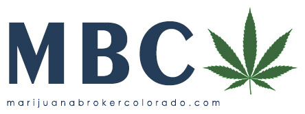 Marijuana Broker Colorado